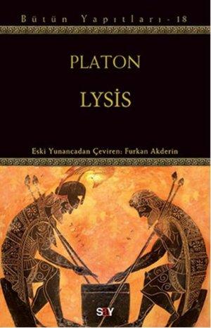 Lysis - Platon