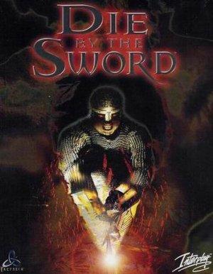 Die by the Sword - Treyarch