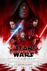 Star Wars - Episode VIII - Les Derniers Jedi