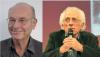 La tentation du Bien est beaucoup plus dangereuse que celle du Mal - Boris Cyrulnik & Tzvetan Todorov