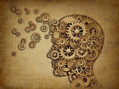 Des Réflexions à foison - VII