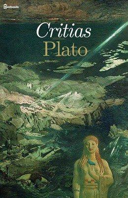 Critias - Platon