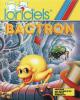 Bactron - Loriciels