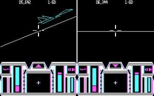 Top Gun - Ocean Software