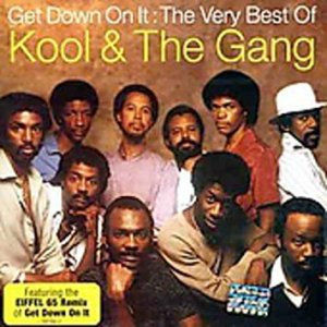 Kool & the Gang - Entre Jazz et Funk !