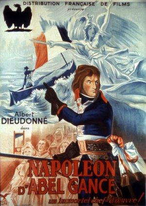 Napoléon - Abel Gance