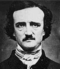 Histoires extraordinaires - Edgar Allan Poe