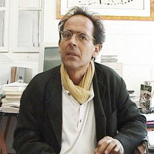 De la misère symbolique - Volume 2 : La Catastrophé du sensible - Bernard Stiegler