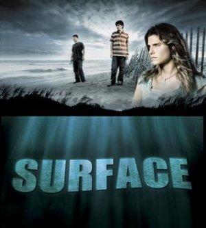 Surface - Saison 1
