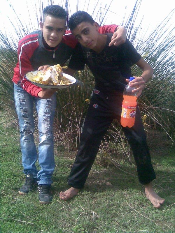 love     hamza