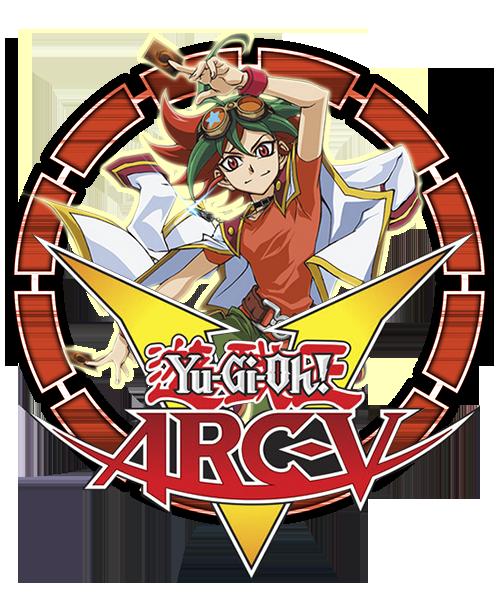 Liste des Yu-Gi-Oh!.