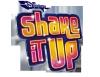 Shake-it-up-live