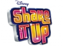Photo de Shake-it-up-live