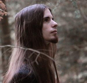 Adrian Von Ziegler (Celtic music)