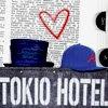 Tokio-Hotel-peax-x3