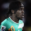simply-gervinho