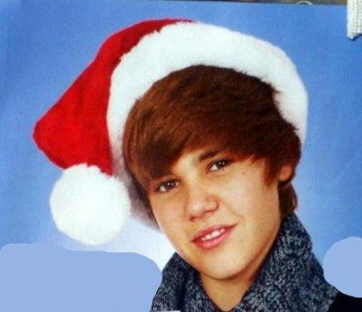 Joyeux Noël !!!!!!!