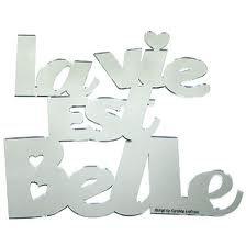 la vie est belle ^^
