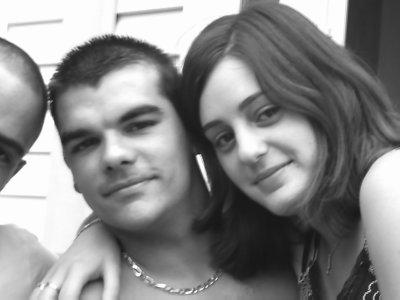 alex et moi 2