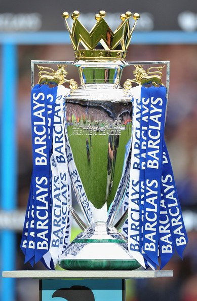 Le championnat d 39 angleterre de football the barclays premierleague i love chelsea - Coupe d angleterre resultat ...