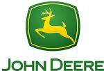 Blog de johndeere29340