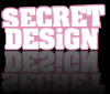 Secret-Design