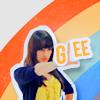 Glee--Music