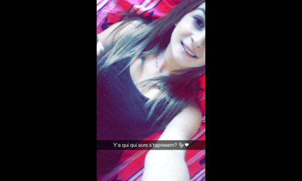 -Sois toi même.♥