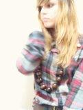 Photo de x-s0fy03-x