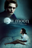 Tentation-NewMoon-fan