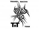 Photo de triskel-racing-team