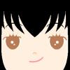 Hoshi-no-neko