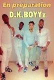 Photo de D-K-BOYYz