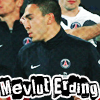 Photo de pierrick-psg