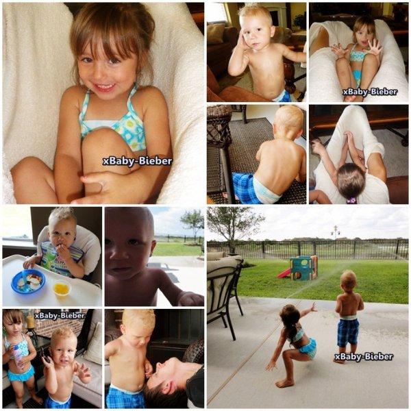 Summer 2011 II
