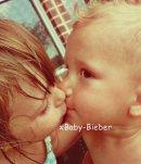 Photo de xBaby-Bieber