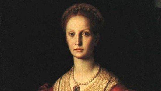 Elisabeth Bathory, la comtesse sanglante