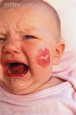 pourquoi tu vois que la mal dit moi ,,,, la vie dur dur !!!!!!!!!!