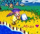 Photo de x-ANIMAL-CR0SSING-Wii-x