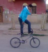 §§§§§§the--BMX--best--player/lilg§§§§§§