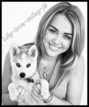 Photo de lily-love-miley-jb