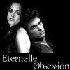 Eternelle-Obsession
