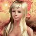 Sims3 / Santa Rosa (2010)