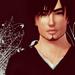 Sims3 / RockInSims (2010)