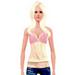 Photo de Sims3WEB