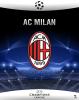 AC-Milan-38