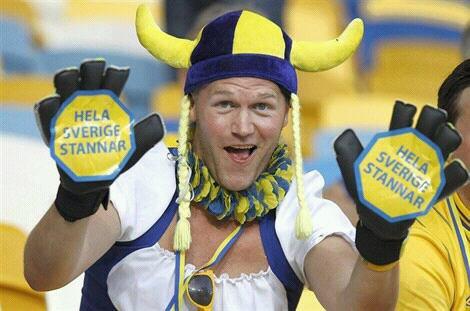 Groupe D journée 1 Ukraine,Angleterre,France,Suède