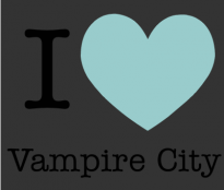 Vampire City tome 1: Les vidéos