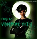 Photo de vampirecity-rachelcaine