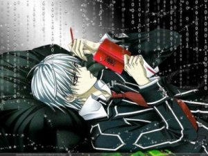 Important: Sondage manga (prenez le temps de lire svp)